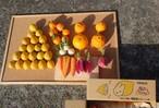 自然栽培レモン+α★完全無農薬★NoWax★皮まで使える★ピクルス野菜もセットで!