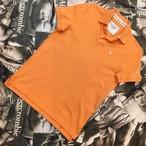 Abercrombie&Fitch MENS ポロシャツ Sサイズ