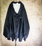 90's 10XL coach jacket