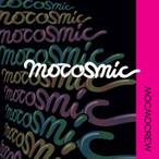 mocosmic / MOCMOCREW