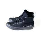 USED / Converse Chuck Taylor All Star 70's Hi GORE-TEX UK8.5 / 27cm