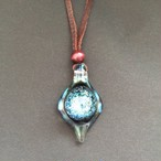 river necklace