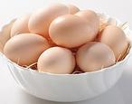化粧箱入り40個 さくら卵(Lサイズ)