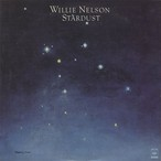 Willie Nelson ‎/ Stardust (LP)