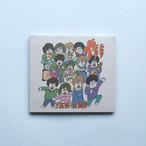 やまも / YAM AMO (CD)