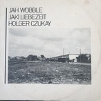 Jah Wobble, Jaki Liebezeit, Holger Czukay ‎– How Much Are They?