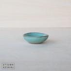 [トキノハ] tetraシリーズ ミニ小鉢(緑)