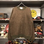 Eddie Bauer Wool Knit Sweater