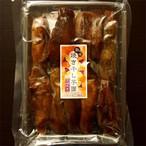 熟成焼き干し芋(紅はるか)250g