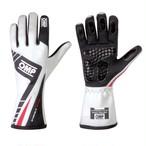 IB/757  FIRST EVO Gloves [2014 model]