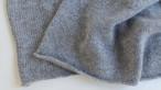 NO.25 カシミヤ糸 (内モンゴル・アラシャン地区産)【極細毛糸・2色展開】