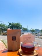 スペシャルティコーヒー5種類 飲み比べ セット (ドリップバッグ10袋入り)