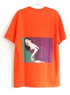 #11LONELY論理 SHOUWA BITCH TEE