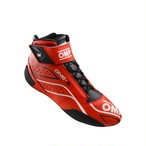 IC/822061 ONE-S SHOES MY 2020 Red
