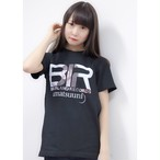 BIR×あま津うにTシャツ
