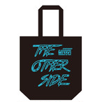 【THE OTHER SIDE】エコバック