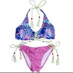 fringe bikini 2