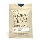 【※賞味期限間近】パンプストリートベーカリーチョコレート エクアドル100%
