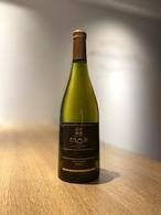 欧風ビーフカレー おすすめペアリングワイン 白