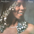 Patrice Rushen ‎– Pizzazz