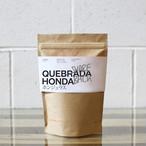 250g ホンジュラス Quebrada Honda