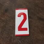 Sign 2-a