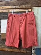 j.crew cotton short pants