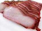 付けダレいらずのおいしい本格炭火焼豚(ロース)500gスライス