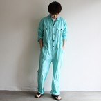 Yarmo【 womens 】boiler suit