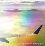 八木千賀子・【写真集】Hachijo Island Tokyo Japan