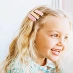 «即納» wunderkin co  hair clips ver.2 ヘアクリップ
