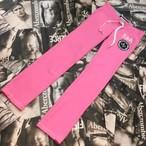 Abercrombie&Fitch WOMEN スウェットパンツ XSサイズ