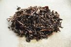 発酵番茶 2019 / 明るく健やかに香るすっきり番茶 <在来種>