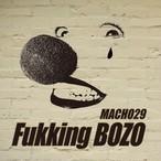 Fukking BOZO