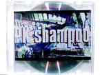 PK shampoo 「星 / 京都線」
