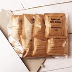 ブルーマウンテン入り ドリップバッグコーヒー詰め合わせ8袋 メール便送料無料