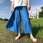 ゆったり巻85㎝ M丈93㎝ №19020
