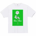 BlueRose 2nd (Green)