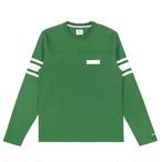 Football Jersey(Green)