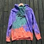 IMP dye hoodie :M