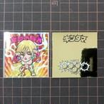 BALLS  Sticker
