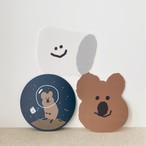 [DINOTAENG] 新柄追加!! マウスパッド (全3種)