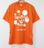 RUN伴2019公式Tシャツ