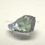 タンザナイト原石 17151 2.73ct
