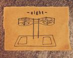 eight  -エイト-