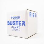JIAMAX 5リットル