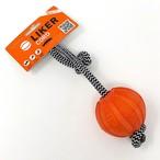 LIKER CORD ~魔法のロープ~ (7cm) by LIKER