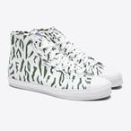 Noah x Vans OG Style 24 LX(White/Green)