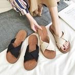 【shoes】滑らない合わせやすいファッションシューズ
