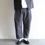 OUTIL  【 mens 】pantalon escout